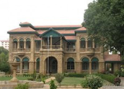 Farooq-e-Azam,10 MarlaHouse Is Available For Sale