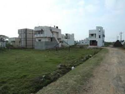 DHA Bahawalpur-Plot File Available For Sale In Bahawalpur