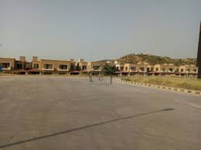 Korangi Industrial Area, Korangi-Ibrahim Hydery 10 Acre Industrial Commercial Land For Sale In Karachi