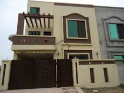 Clifton - Block 2-3 Bedroom Ground Floor Portion Available For Sale In Karachi