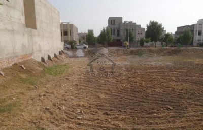 Hayatabad Phase 2 - H3, 1 Kanal Plot Is Available For Sale