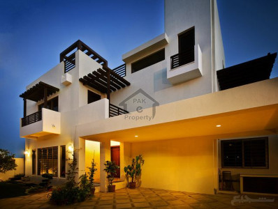 6 Marla House Is Available For Sale in Kharian
