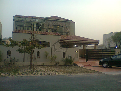 14 Marla House Is Available For Sale in  Kharian