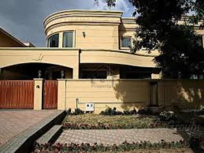 6 Marla-House Is Available For Sale in Kharian