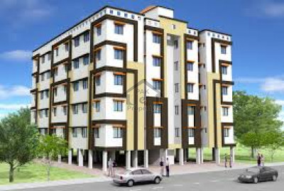 FDA City 9 Marla Plaza Is Available For Sale