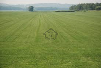 16 Marla-Plot Is Available For Sale In Superior Town