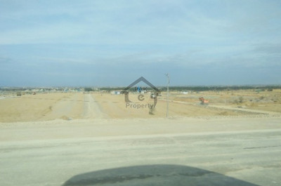 4 Kanal-Plot Is Available For Sale Sahiwal Bypass