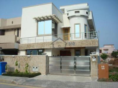6 Marla House Is Available For Sale in  Rahim Yar Khan