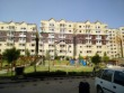 75.55 Kanal-Rice Mill Is Available For Sale in Sahiwal