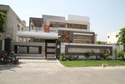 Government Colony, 5 Marla-House For Sale