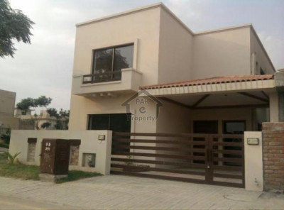 Ameer Colony, 5 Marla-New Beautiful House For Sale
