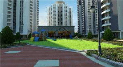 Bhurban-6 Marla-Plot Is Available For Sale in Murree