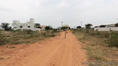 Bahria Sports City, 250 Sq. Yd. Plot Is Available For Sale