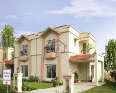 New Model Town-900 sq.ft-House Is Available For Sale in Gujrat
