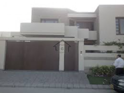 New Model Town- 900 sq.ft-Beautiful House Is Available For Sale in Gujrat
