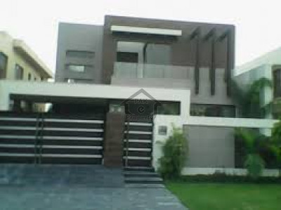 Sultan Abad- 675 sq.ft-Beautiful House Is Available For Sale in Gujrat