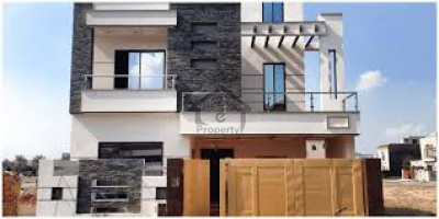 Star Colony- 675 sq.ft-Double Storey Beautiful House Is Available For Sale in Gujrat