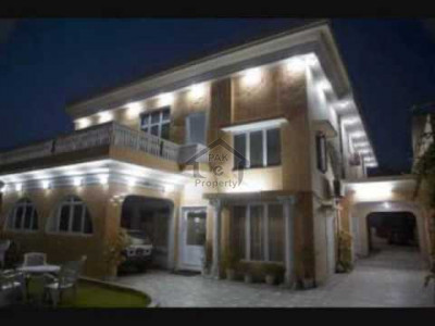 New Model Town-900 sqft- House For Sale  In  Gujrat