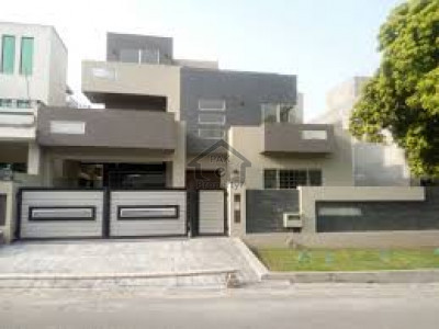 Star Colony-900 sq.ft-Beautiful House Is Available For Sale in Gujrat