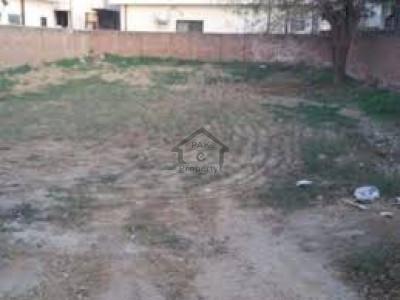 Gulyana Road, 7 Marla Residential Plot For Sale in Kharian