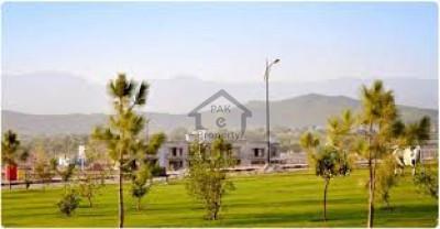 Gulyana Road, -6 Marla-plot for sale in Kharian