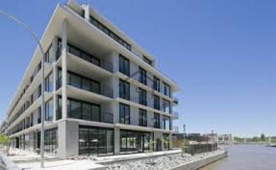 Gulraiz Housing Scheme, 6 Marla-Commercial Plaza Is Available For Sale
