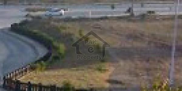 Bahria Greens - Overseas Enclave - Sector 3, Bahria Greens - Overseas Enclave, Bahria Town Rawalpind