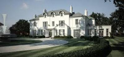 Clifton Block 2 - 1 Kanal -  House For Sale ..