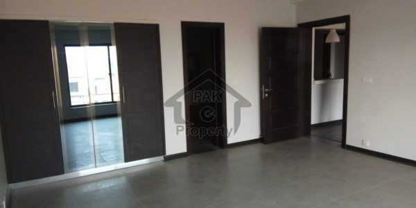 1 Bed Apartment for Sale in Riviera Apartments Phase IV, Bahria Town Rawalpindi