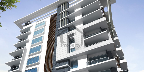 Peace Full Location 500 Sq Yards Bungalow Portion For Rent In Dha Phase 7