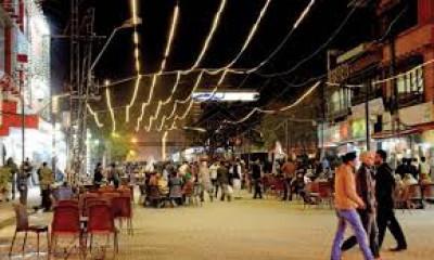 Shop For Sale At Cricket Stadium Food Street