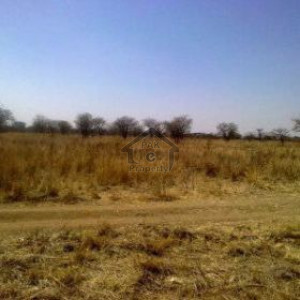 New City Phase 2, - Y Block-  5 Marla Residential Plot For Sale