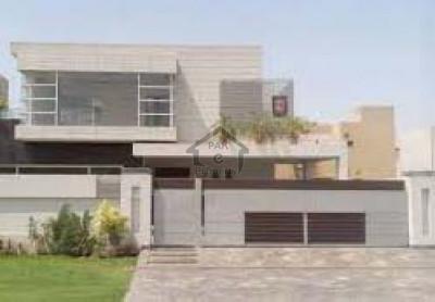 Mansehra, - 1.6 Kanal- House For Sale..