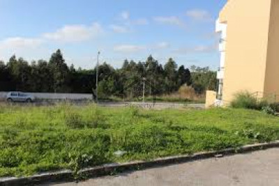 Airport Housing Society - Sector 4,- 5 Marla- Plot Is Available For Sale in Block C