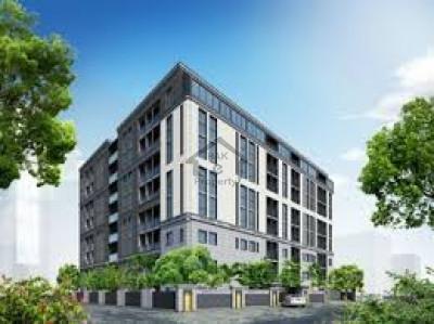 G-15 Markaz, Plaza Basement Corner Shop Flat Office Available For Sale