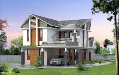 DHA Phase 3 - Block Z, 2 Kanal House for sale..