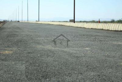 Bahria Town Phase 4, - 1 Kanal - Plot Is Available For Sale