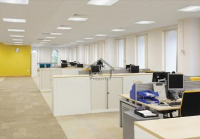 G11 Markaz - 3.3 Marla - 2 Commercial Offices for sale...