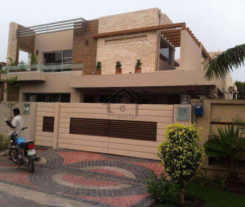 F-11/1, - 1 Kanal - New House for sale..