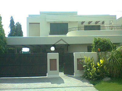 Bahria Sports City, 14 Marla - villa for sale...