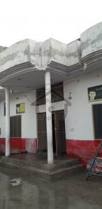 School building for sale