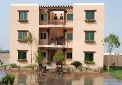 G-11 Markaz,- 1.6 Marla - Apartment Available For Sale..
