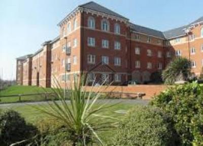 Awami Villa 3 - 3.5 Marla- 2nd Floor flat For Sale..