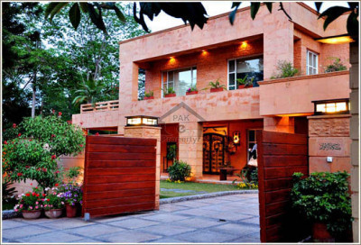 Gulshan-e-Maymar - Sector V - 9.6 Marla-  Bungalow For Sale.