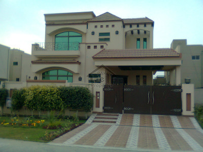 G-11,- 14.2 Marla - House for sale .