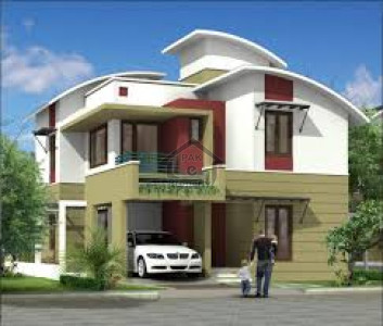 DHA Phase 6 - Block G, -1 Kanal - Bungalow for sale ...