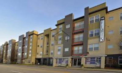 Kuldana Road, - 1.9 Marla - Brand New Full Furnished Apartment For Sale