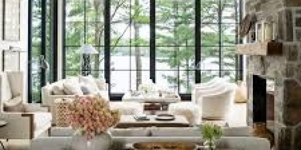 New City Phase 2 - 5 Marla - House For Sale In Wah
