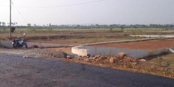 Bahria Town Phase 7, - 1 Kanal - Corner Plot for sale.