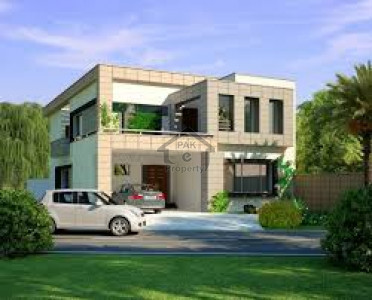 DHA Phase 7 Extension, - 4 Marla - Bungalow For Sale ..